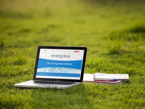 Energy4us.de