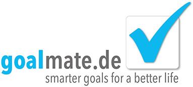 Goalmate Logo